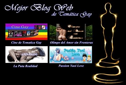 cine gay online follar gratis madrid
