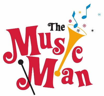 PFC: The MUSIC MAN