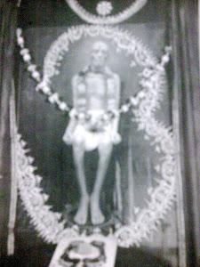 Sri Sri Thakur