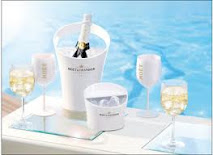 Moët & Chandon el Ice Imperial