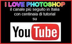 Visita il mio canale Youtube