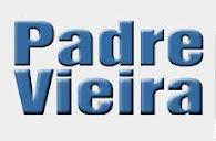 PADREVIEIRA.COM