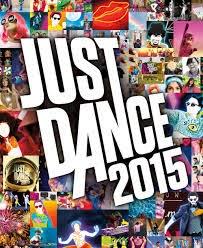 Download – Just Dance 2015