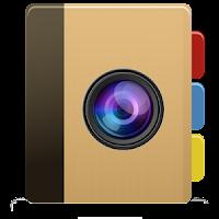 http://4.bp.blogspot.com/-H-SIui_tkgE/UhOeDqmxApI/AAAAAAAAGbA/X_G4dXiygZY/s200/HD+Contact+Photos+ico.png