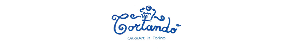 Tortandò Cake Art a Torino