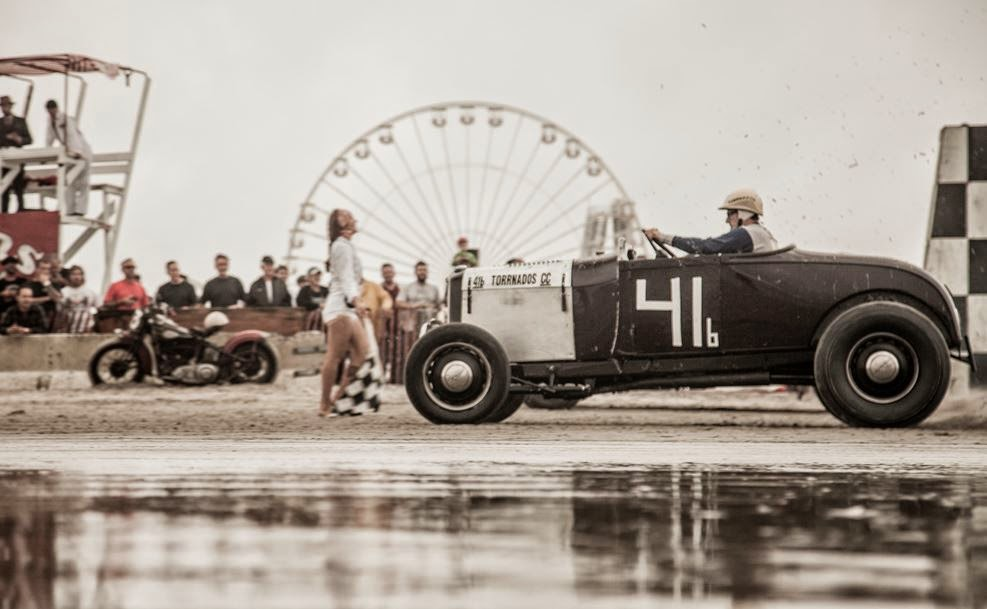 A Jalopy Journal Gallery Of The 2014 Race Gentlemen Photography Tim Sutton