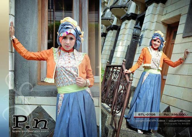 Hijab Mode Hijab Malaysia Hijab Et Voile Mode Style Mariage Et Fashion Dans L 39 Islam