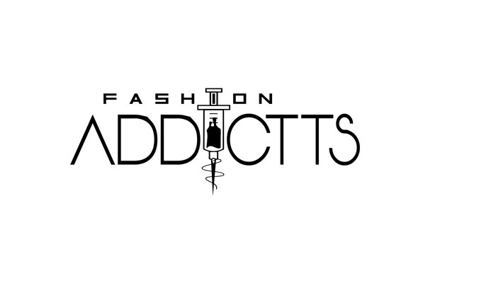 Fashion Addicts Daily Dose