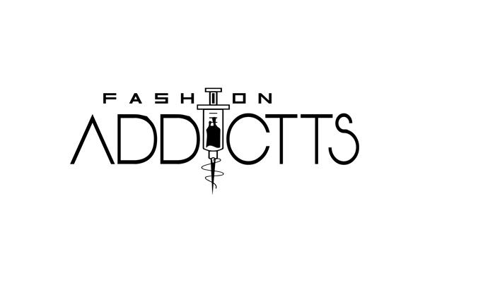 Fashion Addicts Daily Dose