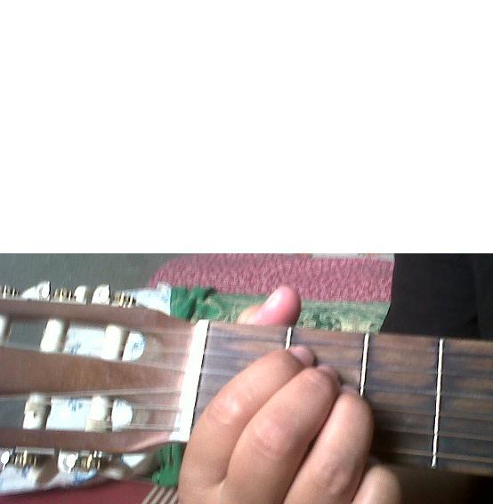 Cord Gitar Dasar: Gitar Kidal: Kunci-kunci Dasar Belajar Gitar Kidal
