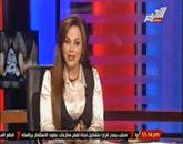برنامج مع أهل مصر مع جيهان منصور حلقة يوم الخميس 11-9-2014