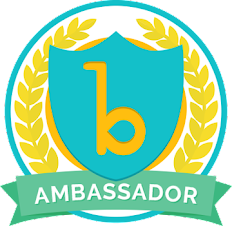 Buncee Ambassador