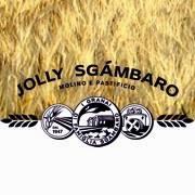 Collaborazione Jolly Sgambaro