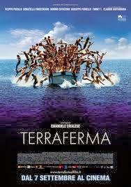 Terraferma 2011