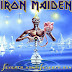 10 Trabalhos do Iron Maiden inspirados na literatura