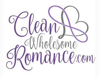 CHECK OUT OTHER CLEAN ROMANCE AUTHORS