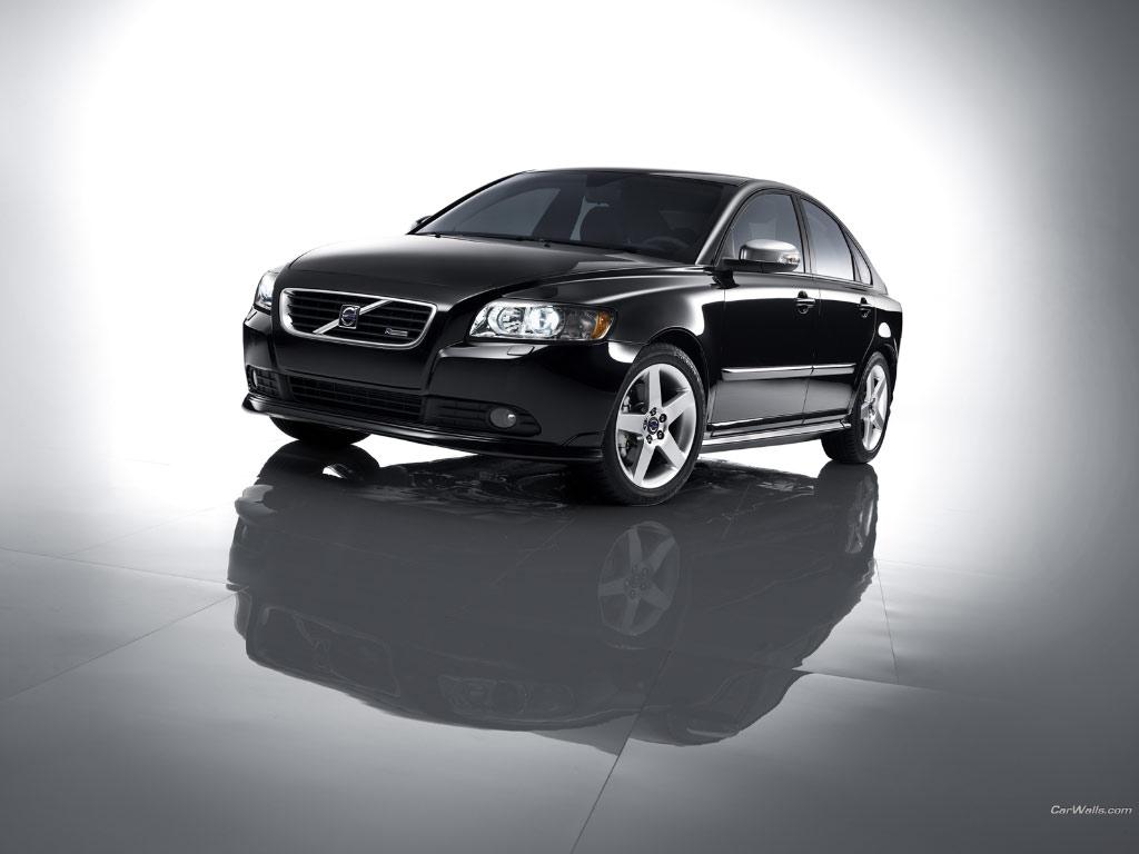 http://4.bp.blogspot.com/-H-aaNx0mhD0/T9DzAzYDTBI/AAAAAAAABKM/IZZB6TasXXQ/s1600/Volvo_S40-V50-R_326_1024x768-wallpaper.jpg