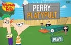 Perry Platypult