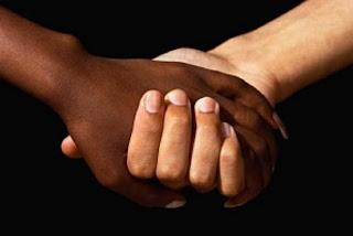 racial, amistad, poema, racismo, crítica