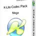 K-Lite Codec Pack 9.4 FULL Version Free Download