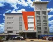 Hotel Murah Dekat Bandara Banjarmasin - Royal Jelita Hotel