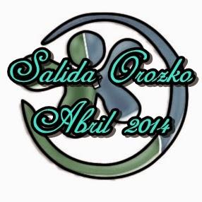 http://txikilandia.blogspot.com.es/2014/04/salida-orozko-abril-2014.html
