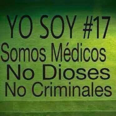 Yo Soy #17