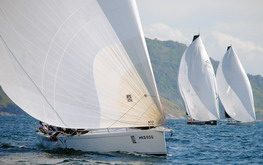 http://asianyachting.com/news/PKCR15/2015_Phuket_Kings_Cup_AY_Race_Report_2.htm