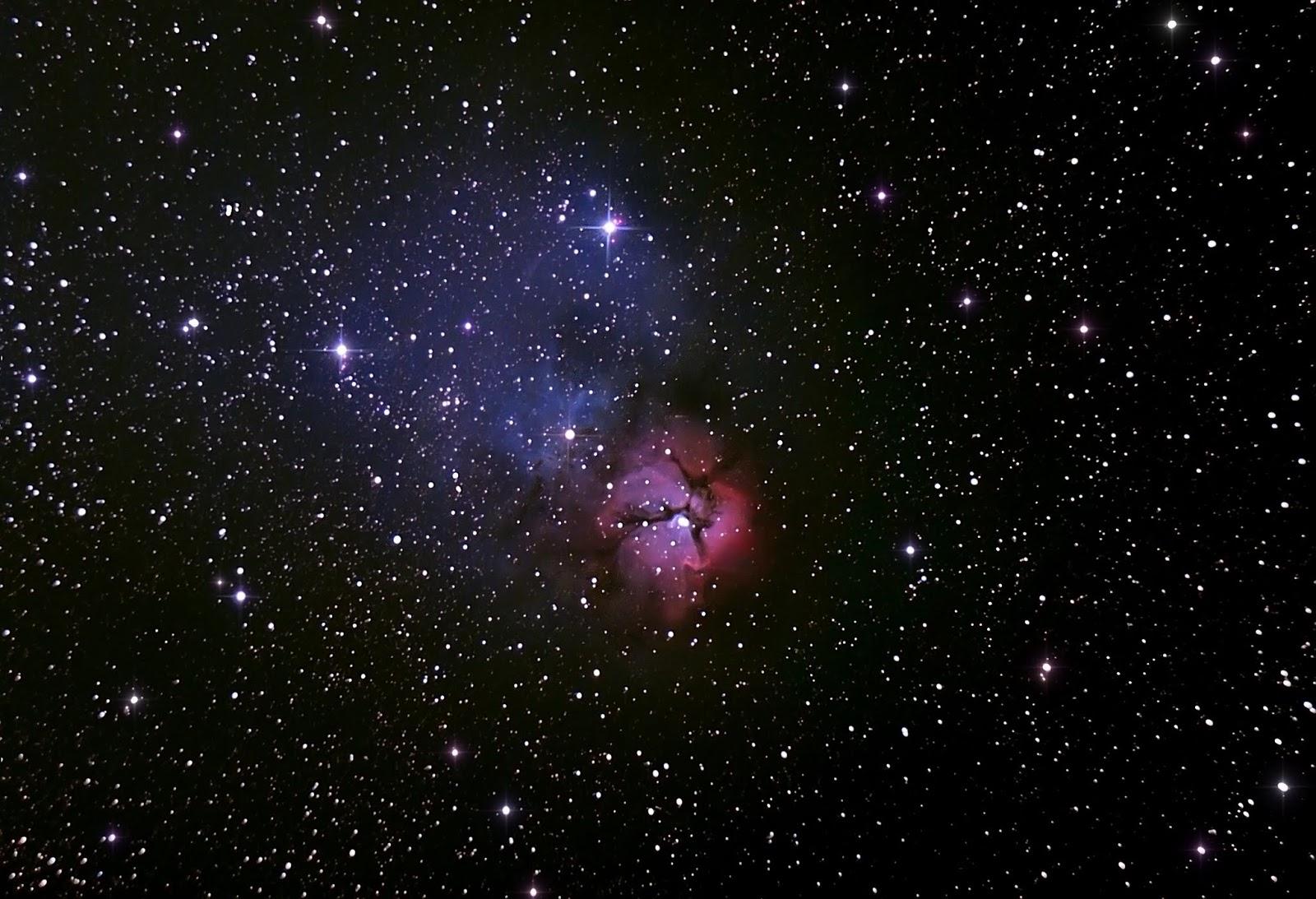 Trifid+Nebula3+master+image+copy_filtere