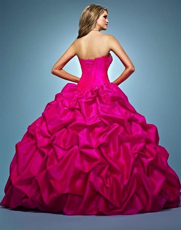 15 vestidos de festa longos de até R$1000,00 - Madrinhas