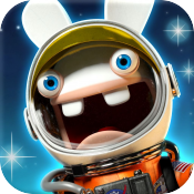 Hack cheat Rabbids Big Bang iOS No Jailbreak Required FREE