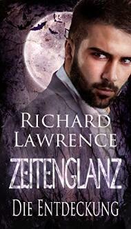 http://www.lovelybooks.de/autor/Richard-Lawrence/Zeitenglanz-Die-Entdeckung-1138311392-t/rezension/1138445317/