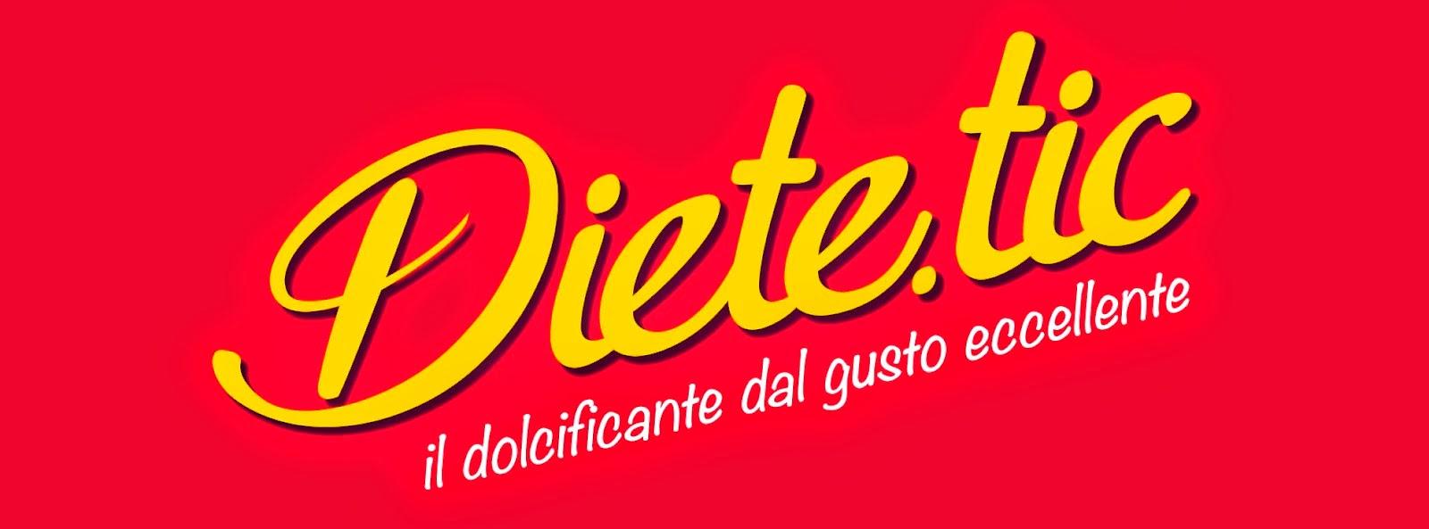 Collaborazione Diete.tic