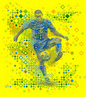 http://www.flickr.com/photos/tsevis/4479963420/sizes/n/in/photostream/