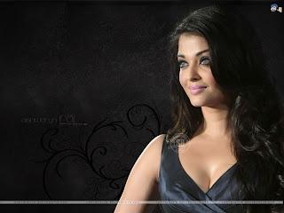 Pictures of Aishwarya Rai, Aishwarya Rai Pictures
