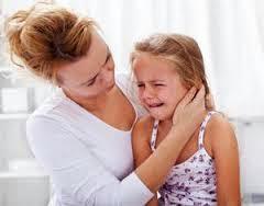 Penyakit Curek Pada Anak Balita