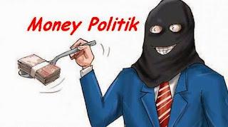 Sosialisasi Politik dan Partai Politik (Contoh Makalah)