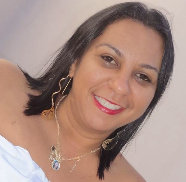 Angela Santos - 01%252B-%252BAngela%252BSantos
