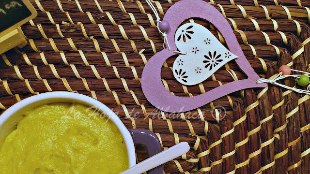 Crema pastelera de pistachos, crema, pistachos, chocolate, cioccolato italiano