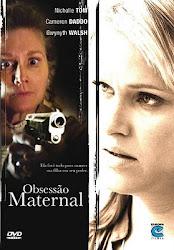 Baixar Filme Obsessão Maternal (Dual Audio) Online Gratis