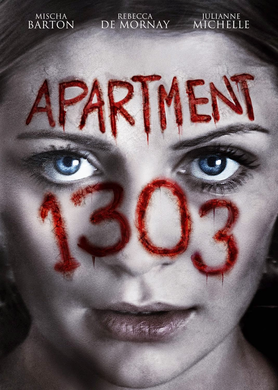 Apartment 1303 3D  2012 Apartment 1303 3d