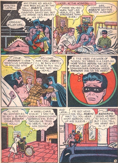 Batman65gay Allyson Kitts/Special to the Standard Times The Lone Wolf Historic ...