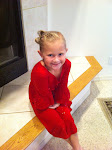 Klaire 6 Years old