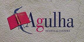 Agulha Revista de Cultura