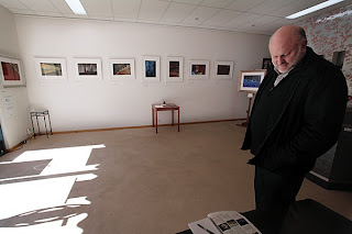 Rob Clark, Infocus Photography BIFB'13