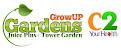 Growup Gardens