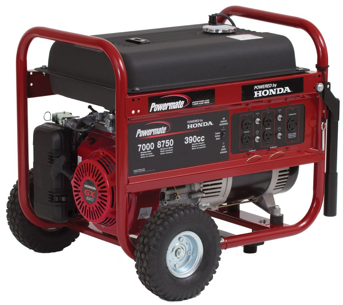 home depot portable natural gas generators with Powermate Pm049700004 8750 Watt 389cc on For Your Safety Never Use A Gas Powered Portable Generator Indoors in addition 301462813 moreover How To Remove Bathroom Faucet Handle in addition Decorated Model Homes Tours in addition 172010.