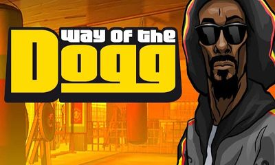 Way of the Dogg free