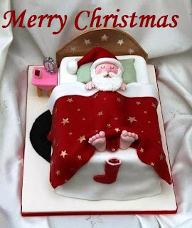 Happy Christmas 2015 Facebook Status Updates WhatsApp Messages