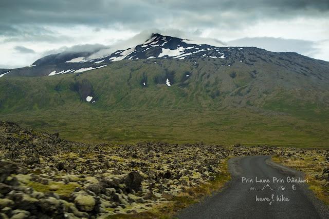 honeymoon-iceland-kirkjufell-snefellsjokull-volcano-30
